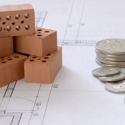 Idealer Zeitpunkt zum Immobilienkauf